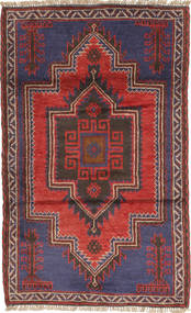 Baluch carpet ABCU365