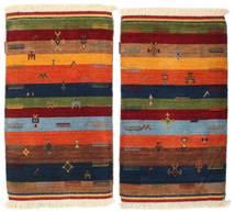 Handloom carpet KWXK798