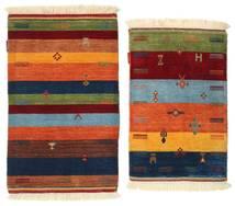 Handloom carpet KWXK809