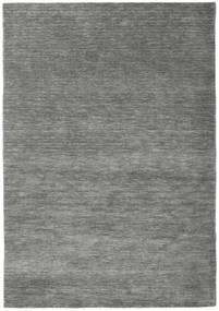 Тканый - Dark Grey ковер CVD14053
