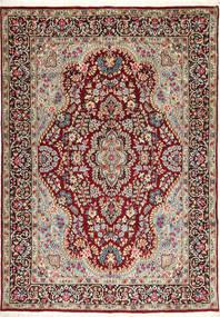 Kerman carpet XEA1374