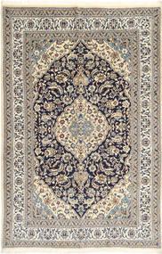 Nain carpet XEA1886