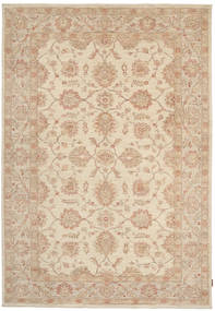 Ziegler carpet NAZD547