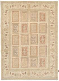 Ziegler carpet NAZD692