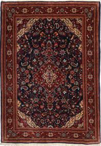 Hamadan carpet XEA1128