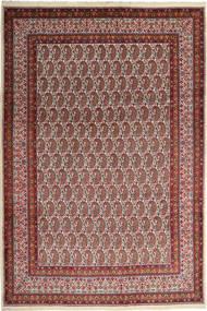ムード 絨毯 XEA1606