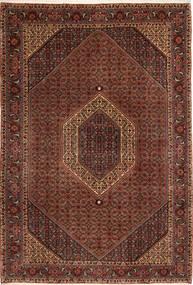 Bidjar Takab / Bukan carpet XEA456