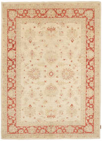 Ziegler carpet NAZD546