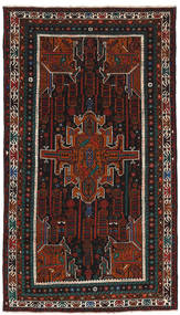 Baluch carpet NAZD1122