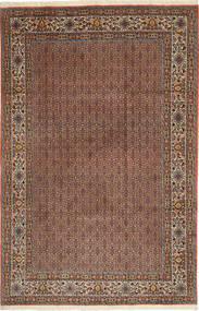 ムード 絨毯 XEA1619