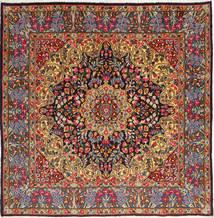 Kerman carpet XEA1310