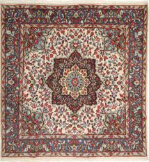 Kerman carpet XEA1291