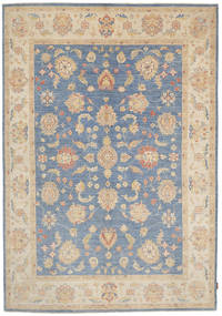 Ziegler carpet NAZD830