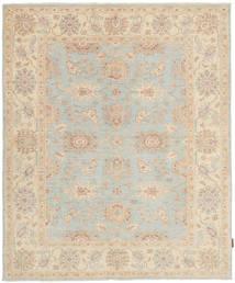 Ziegler tapijt NAZD930