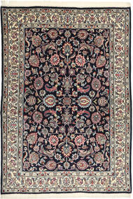 Mashad carpet XEA1537