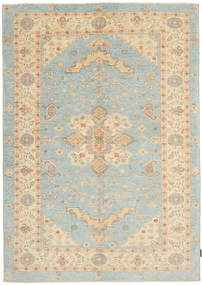 Ziegler carpet NAZD760