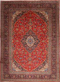 Keshan tapijt XEA263