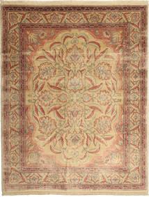 Täbriz Teppich XEA2207
