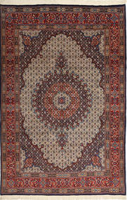 Moud carpet XEA1593