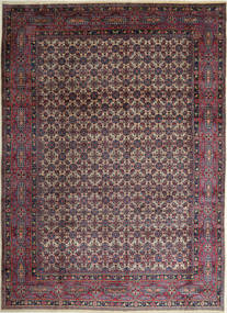 Mahal carpet AHCA9