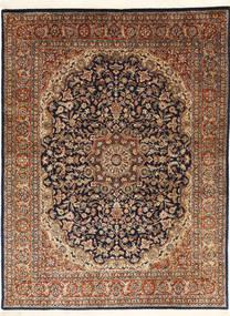 Tabriz Royal carpet AHCA337