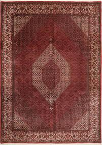 Bijar szőnyeg AHCA24