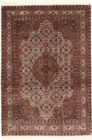 Tabriz Royal matta AHCA105