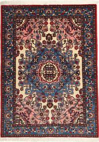 Rudbar carpet AHCA281
