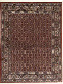 Moud Sherkat Farsh carpet AHCA160