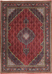 Tabriz-matto AHCB39
