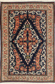 Bidjar carpet AHCB6
