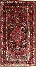 Hamadan carpet AHCA340