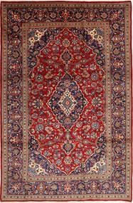 Tapis Kashan AHCA114