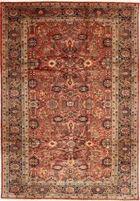 Nanadj carpet AHCA255
