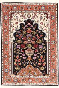 Tabriz 50 Raj silkillä-matto AHCA336