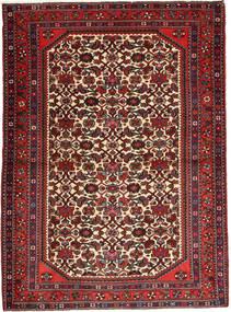 Hosseinabad matta AHCA283