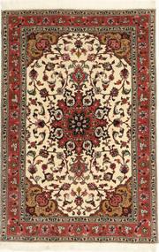 Tapis Tabriz 50 Raj AHCA327