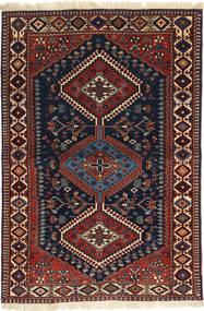 Yalameh carpet AHCB42