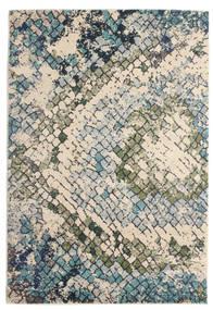 Recife szőnyeg RVD16126