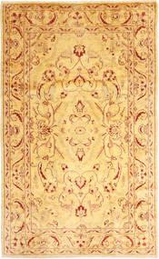 Ziegler Teppich AHCA360