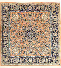 Keshan carpet AHCA111