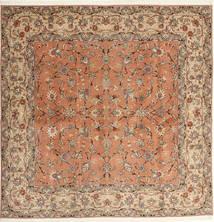 Tabriz 50 Raj matta AHCA335