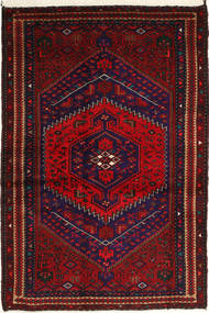 Zanjan carpet AHCA352