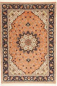 Tabriz 50 Raj tapijt AHCA329