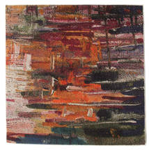 Kahlo - Multi 1 szőnyeg RVD16260