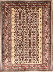 Shirvan carpet AHCA319
