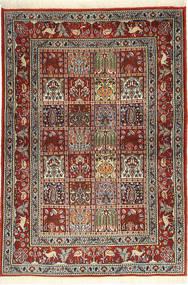 Moud Sherkat Farsh-matto AHCA150