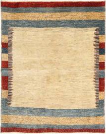 Gabbeh Kashkooli szőnyeg AHCA278