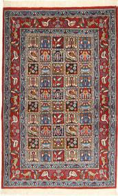 Moud Sherkat Farsh Teppich AHCA151
