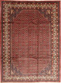 Hamadan carpet AHCA322